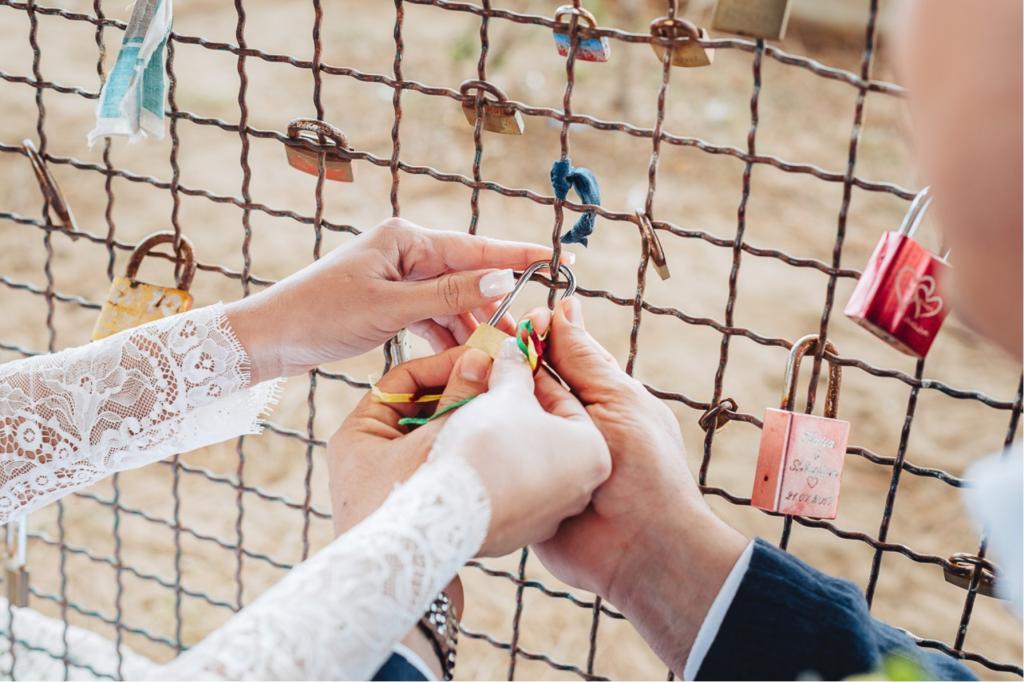 30 1024x682 - Elopement Wedding Aline ♥ Adler