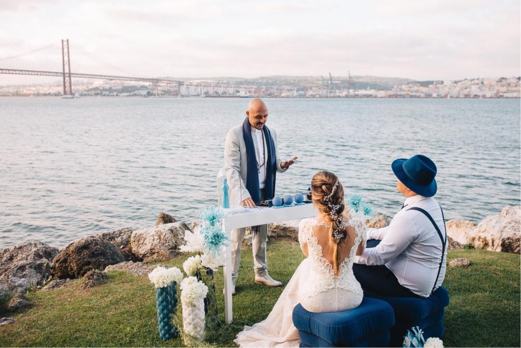 30 3 1024x684 - Elopment Wedding Bruna ♥ Conrado