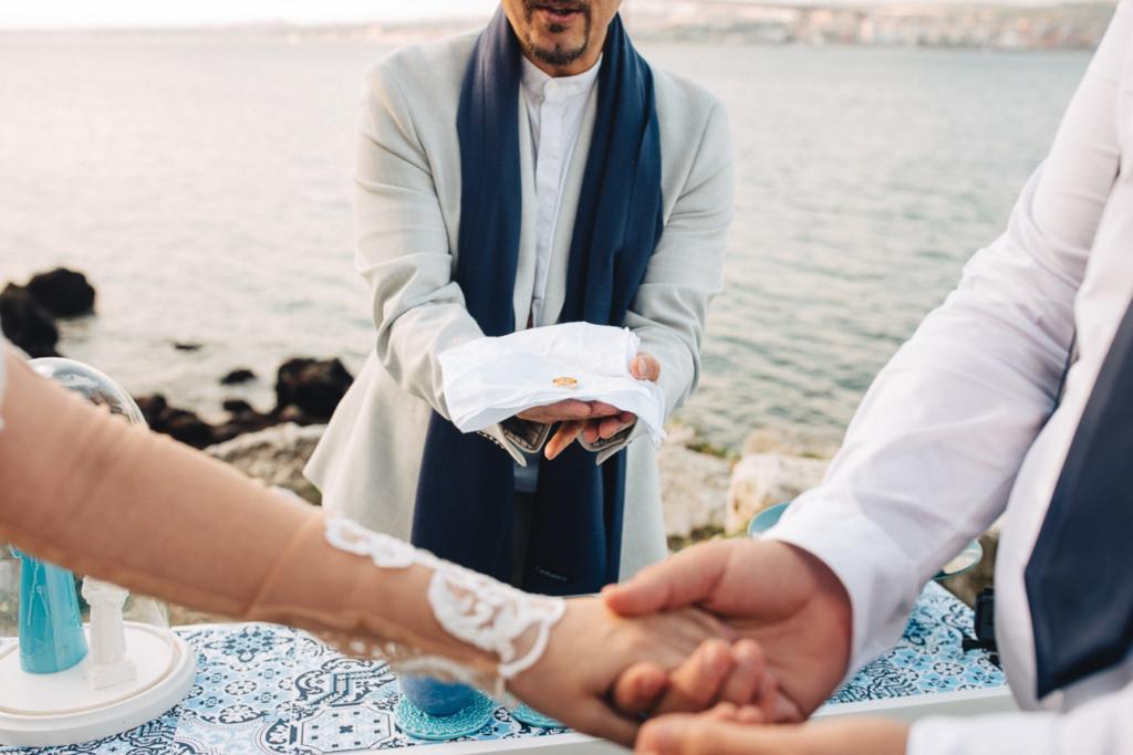 32 3 1024x683 - Elopment Wedding Bruna ♥ Conrado
