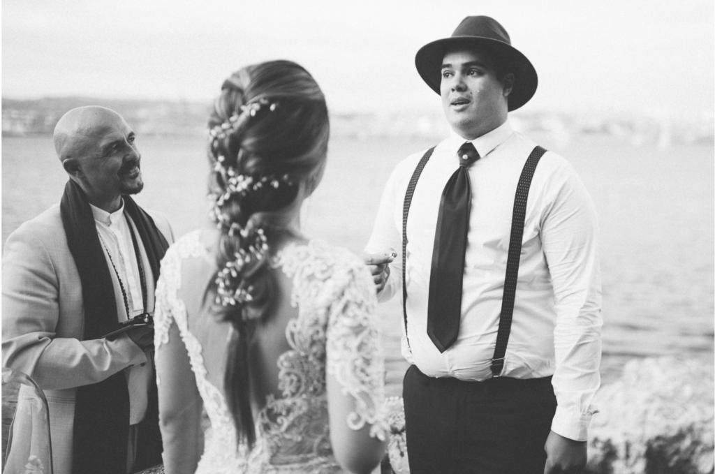 33 2 1024x679 - Elopment Wedding Bruna ♥ Conrado