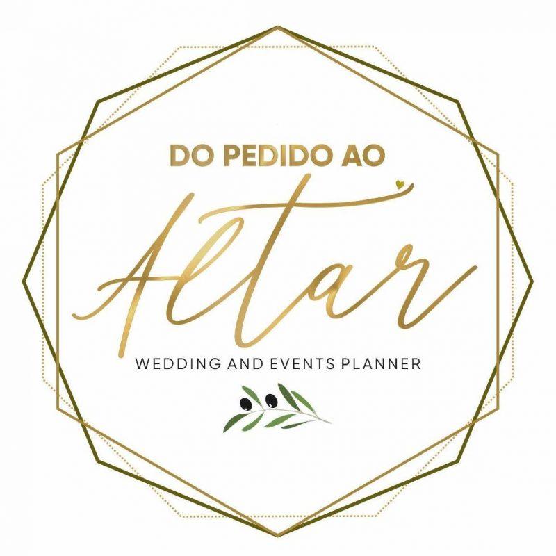 33736022 2041055729299029 1229383647736365056 o 800x800 - Entrevista com a wedding planner Bianca Oliveira