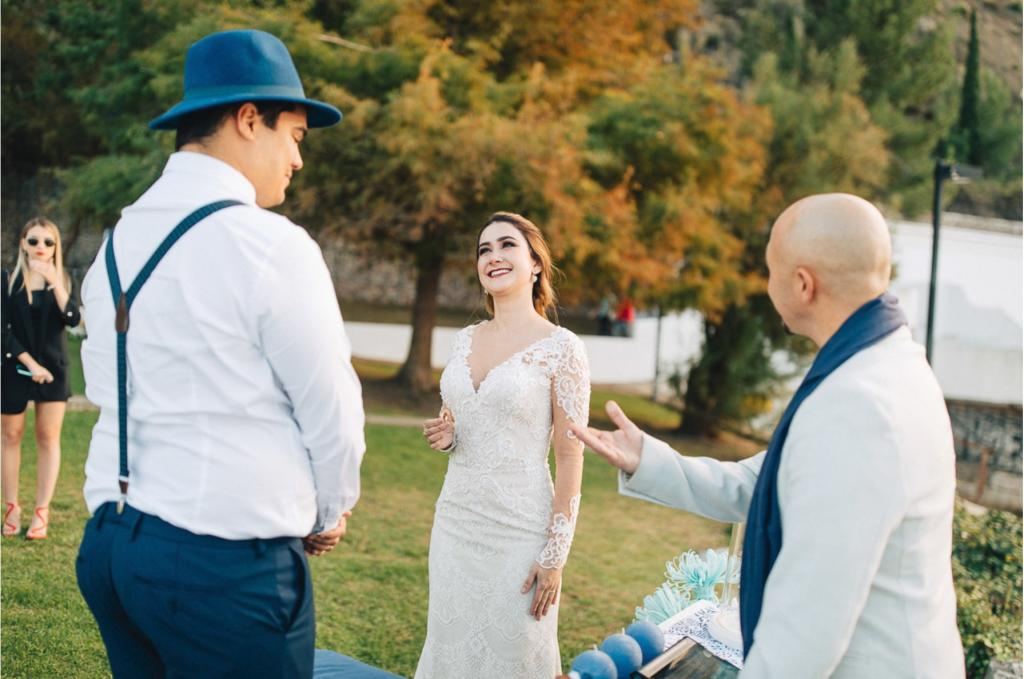 35 2 1024x679 - Elopment Wedding Bruna ♥ Conrado