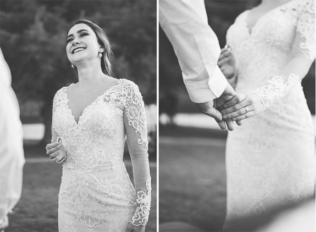 36 2 1024x752 - Elopment Wedding Bruna ♥ Conrado
