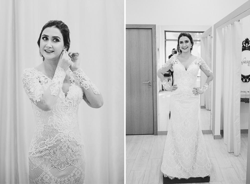 4 4 1024x752 - Elopment Wedding Bruna ♥ Conrado