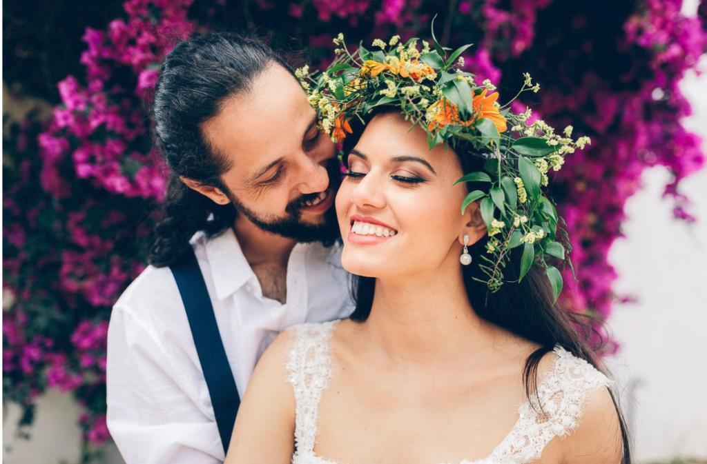 42 1024x673 - Elopment Wedding Beatriz ♥ Vinicius