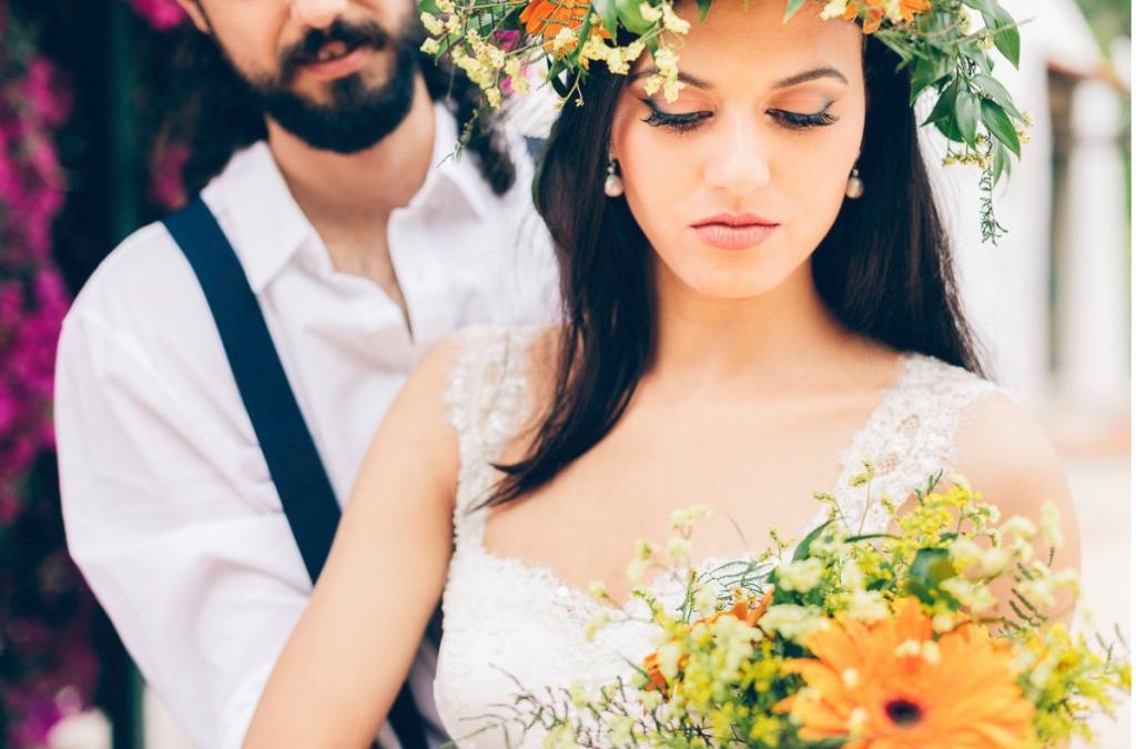 43 1024x675 - Elopment Wedding Beatriz ♥ Vinicius
