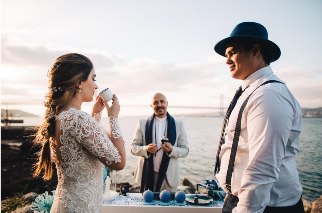 44 2 1024x679 - Elopment Wedding Bruna ♥ Conrado