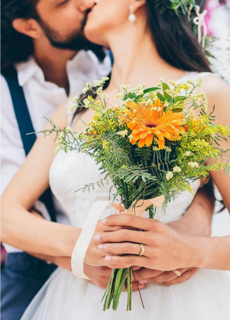 44 738x1024 - Elopment Wedding Beatriz ♥ Vinicius