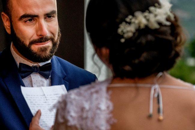 45485967 553713911736836 8266181387451629568 n 650x433 - Filipe Santos Wedding Photographer