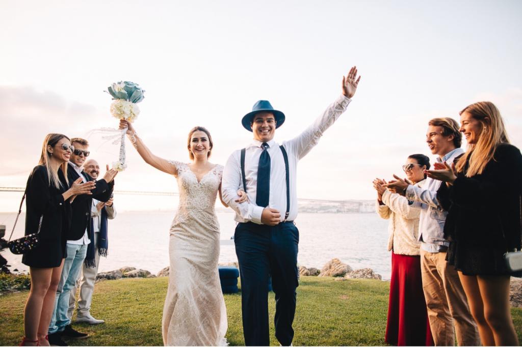 46 2 1024x682 - Elopment Wedding Bruna ♥ Conrado