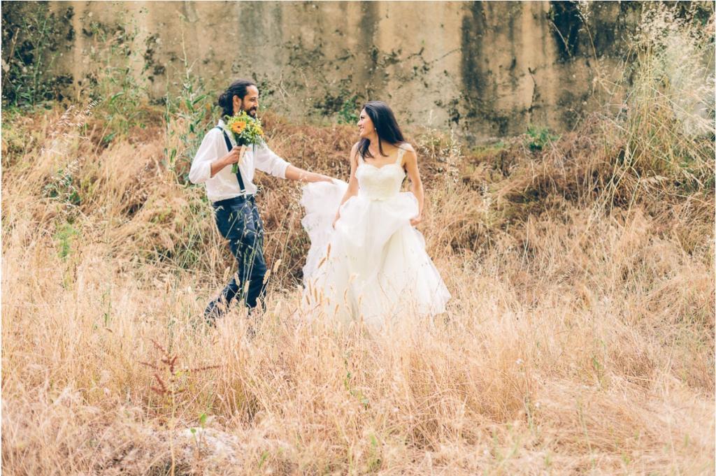 47 1024x681 - Elopment Wedding Beatriz ♥ Vinicius