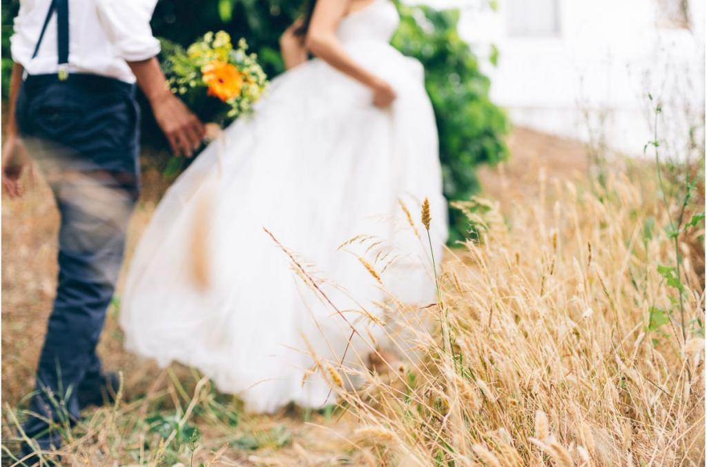 48 1024x677 - Elopment Wedding Beatriz ♥ Vinicius