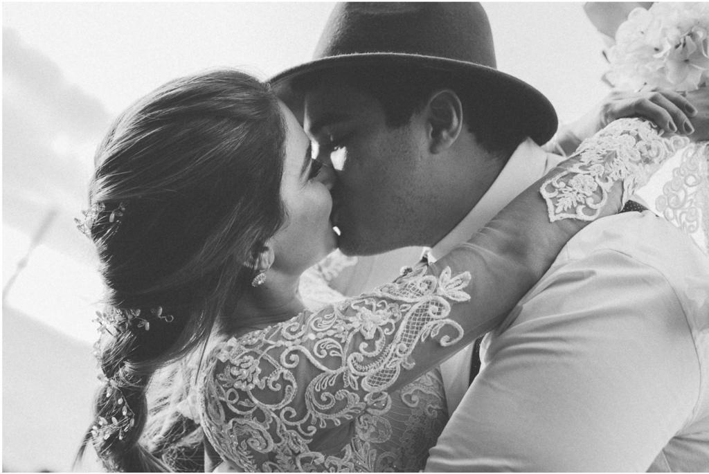 48 2 1024x685 - Elopment Wedding Bruna ♥ Conrado