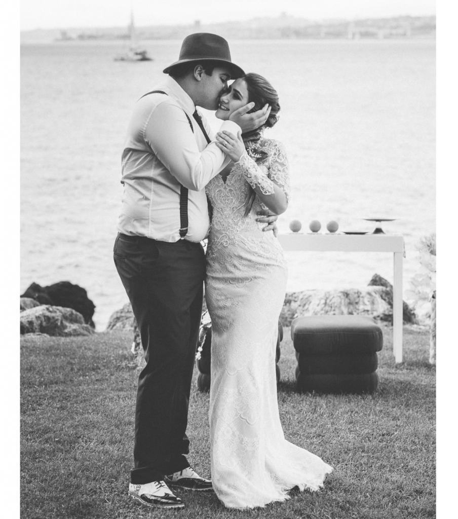 49 2 904x1024 - Elopment Wedding Bruna ♥ Conrado