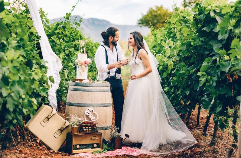 52 - Elopment Wedding Beatriz ♥ Vinicius
