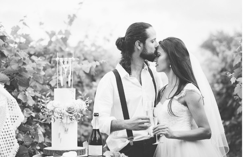 53 - Elopment Wedding Beatriz ♥ Vinicius