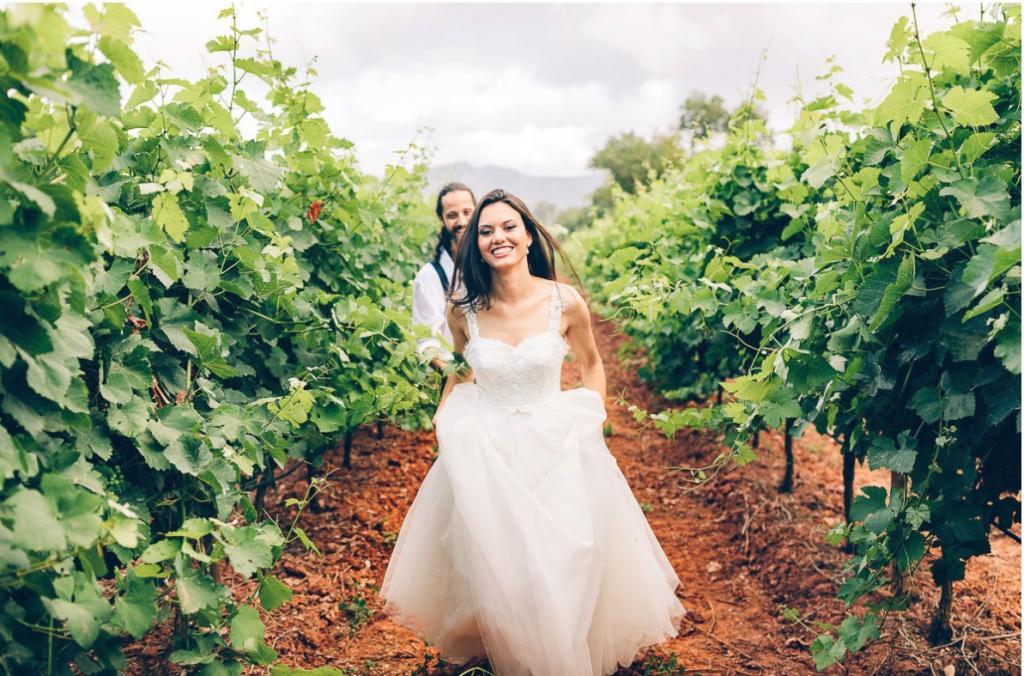 56 1024x676 - Elopment Wedding Beatriz ♥ Vinicius