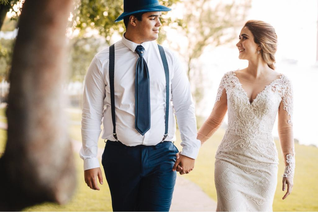 56 2 1024x685 - Elopment Wedding Bruna ♥ Conrado