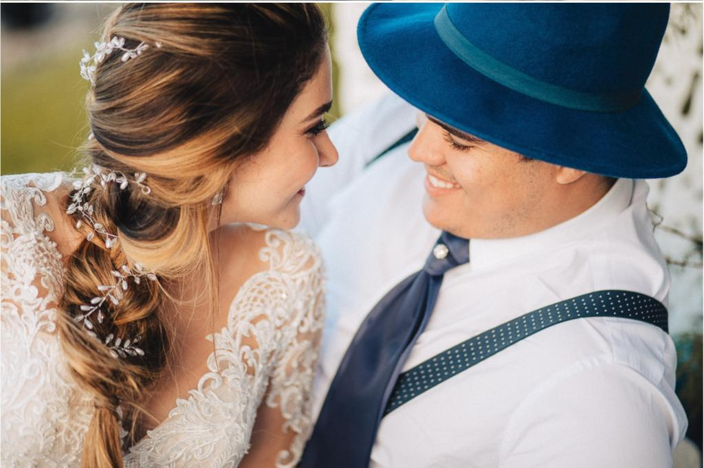 59 2 1024x681 - Elopment Wedding Bruna ♥ Conrado