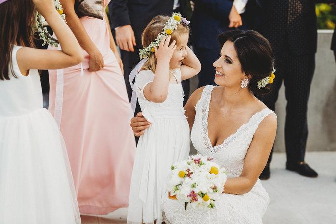 6 - Casamento de Sonho Joana ♥ Diogo