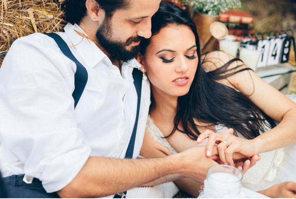 62 1024x689 - Elopment Wedding Beatriz ♥ Vinicius