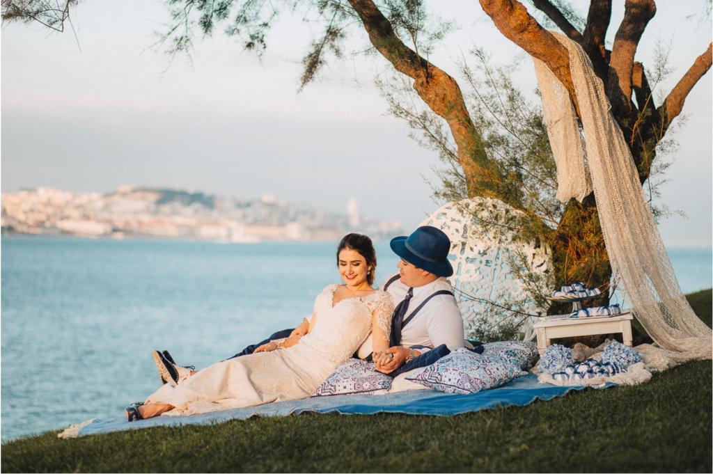 62 2 1024x681 - Elopment Wedding Bruna ♥ Conrado