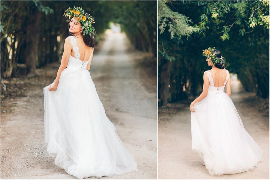 7 2 1024x684 - Elopment Wedding Beatriz ♥ Vinicius