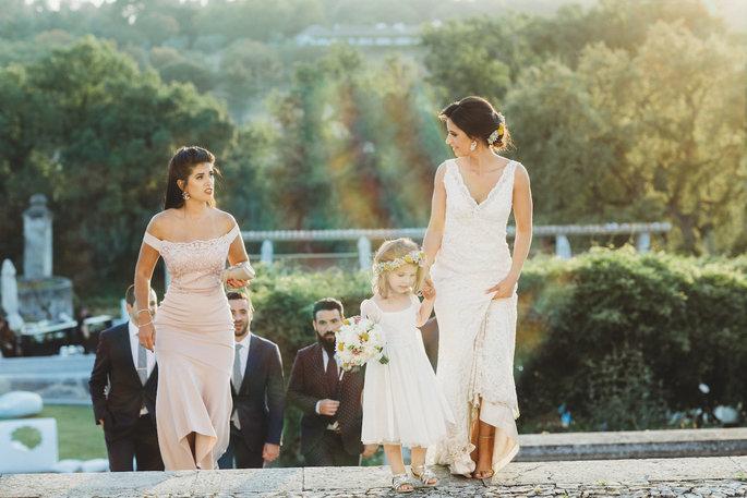 7 - Casamento de Sonho Joana ♥ Diogo