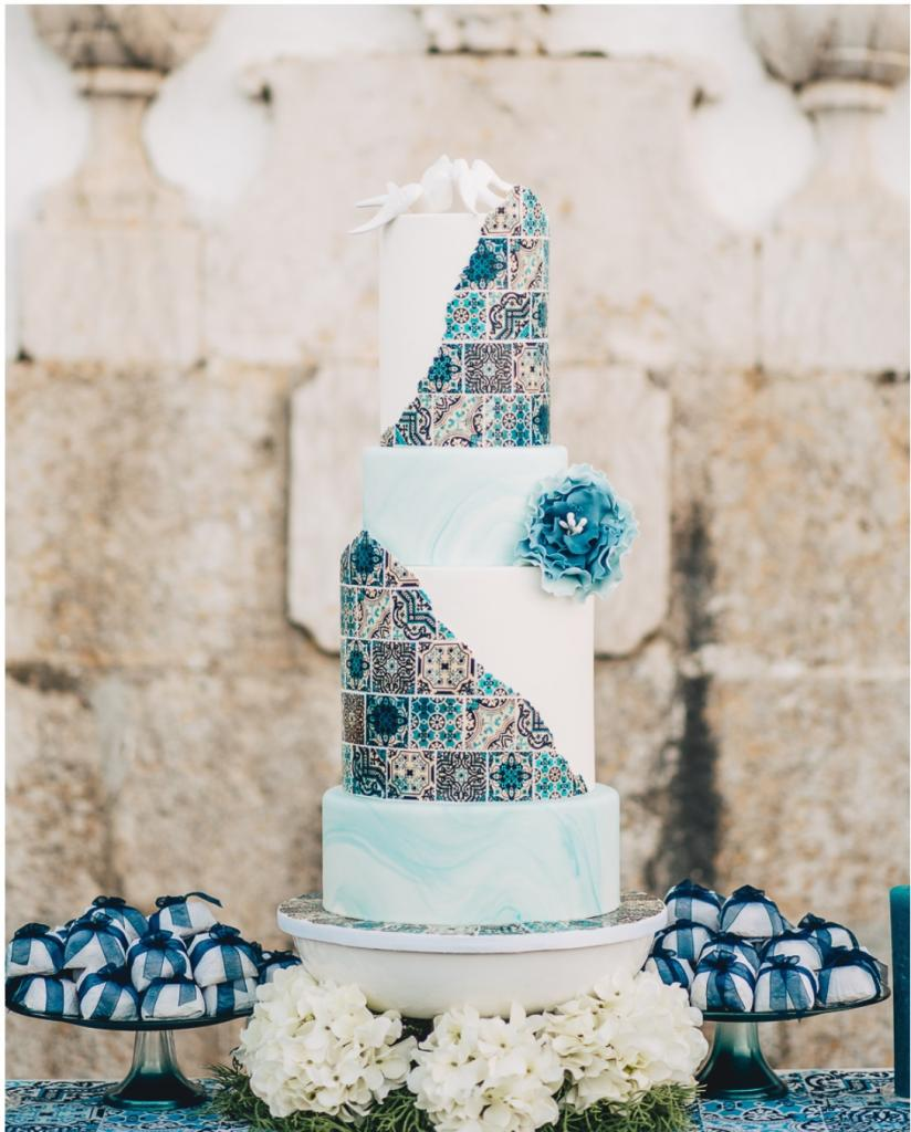 72 1 824x1024 - Elopment Wedding Bruna ♥ Conrado