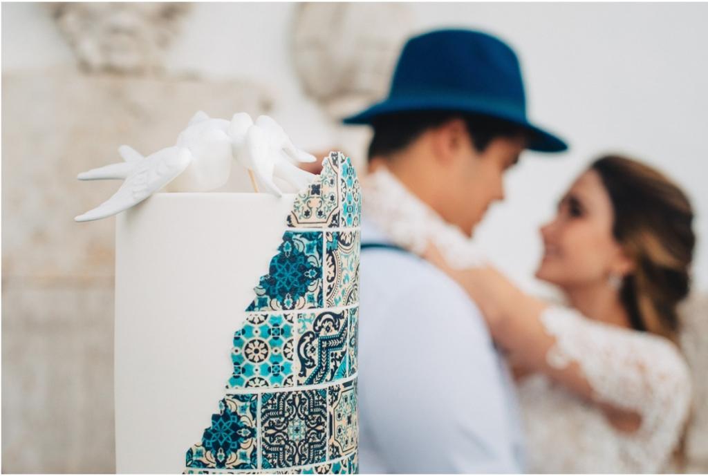 73 1 1024x689 - Elopment Wedding Bruna ♥ Conrado