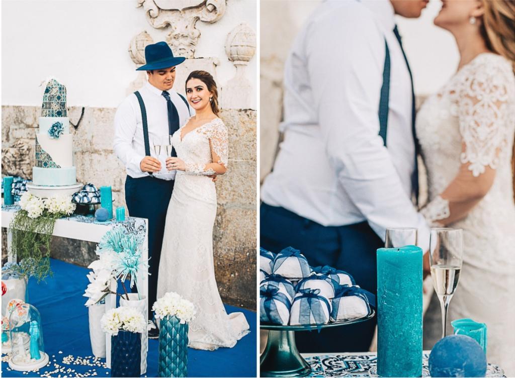 74 1 1024x752 - Elopment Wedding Bruna ♥ Conrado