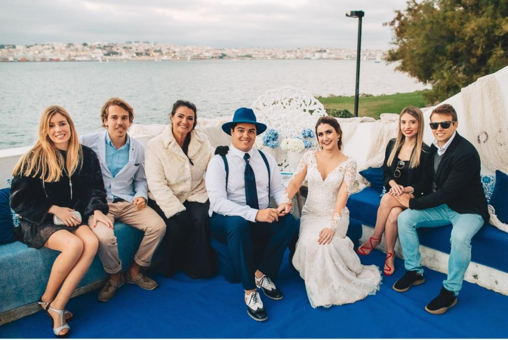 75 1 1024x686 - Elopment Wedding Bruna ♥ Conrado