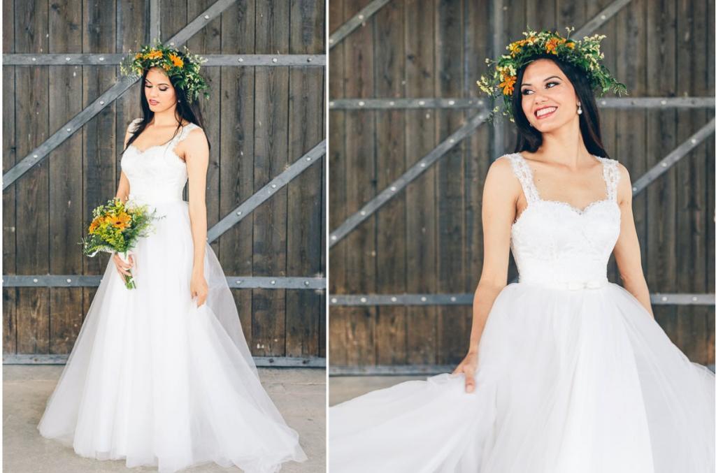 9 2 1024x677 - Elopment Wedding Beatriz ♥ Vinicius