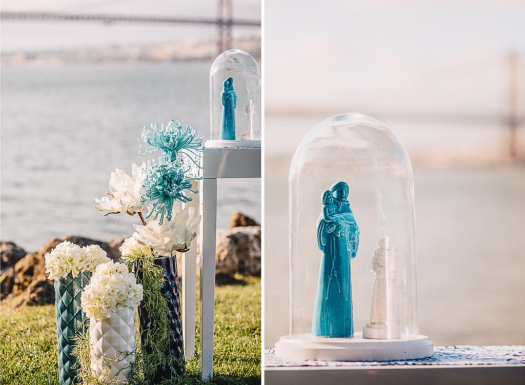 9 4 1024x751 - Elopment Wedding Bruna ♥ Conrado