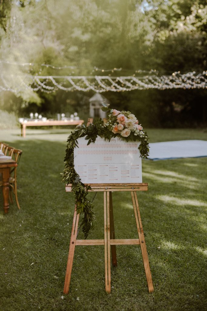 Dearheart PC 27 683x1024 - Casamento de Sonho Carmen ♥ Paul