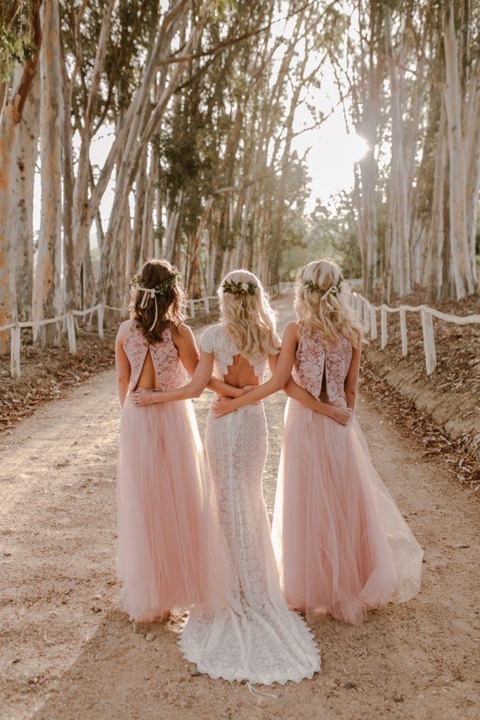Dearheart PC 30 683x1024 - Casamento de Sonho Carmen ♥ Paul