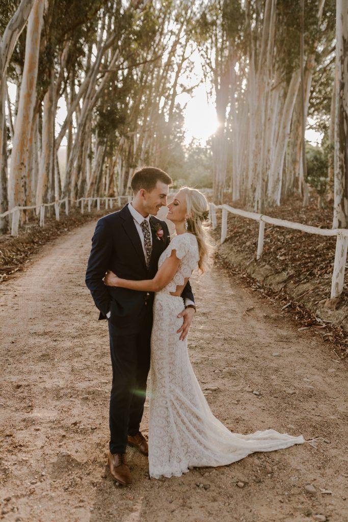 Dearheart PC 34 683x1024 - Casamento de Sonho Carmen ♥ Paul