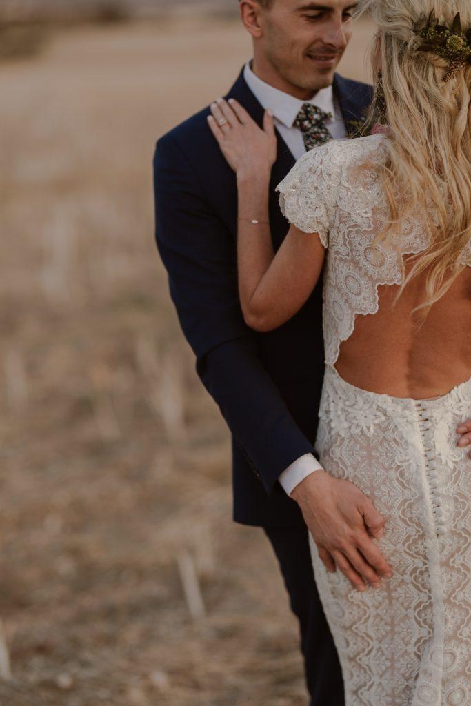 Dearheart PC 47 683x1024 - Casamento de Sonho Carmen ♥ Paul