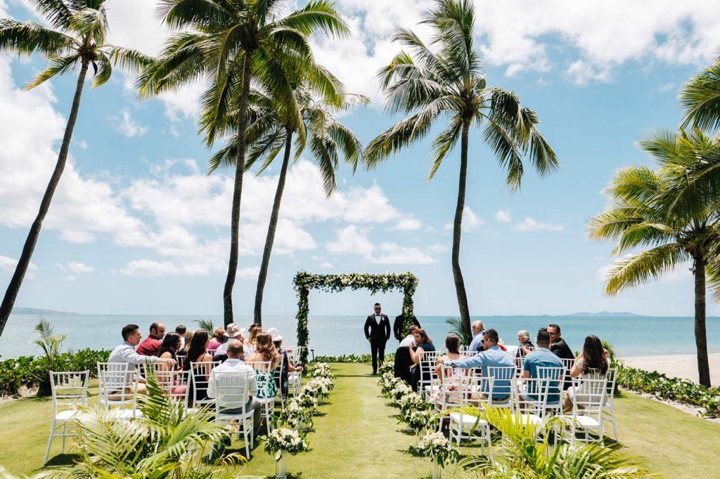 FIJI Créditos Nadi Bay Photography WEDDING STYLE Fiji Weddings 1024x682 - 12 locais de sonho para Destination Wedding