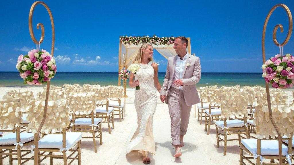 MEXICO Créditos Royalton Resorts 1024x576 - 12 locais de sonho para Destination Wedding