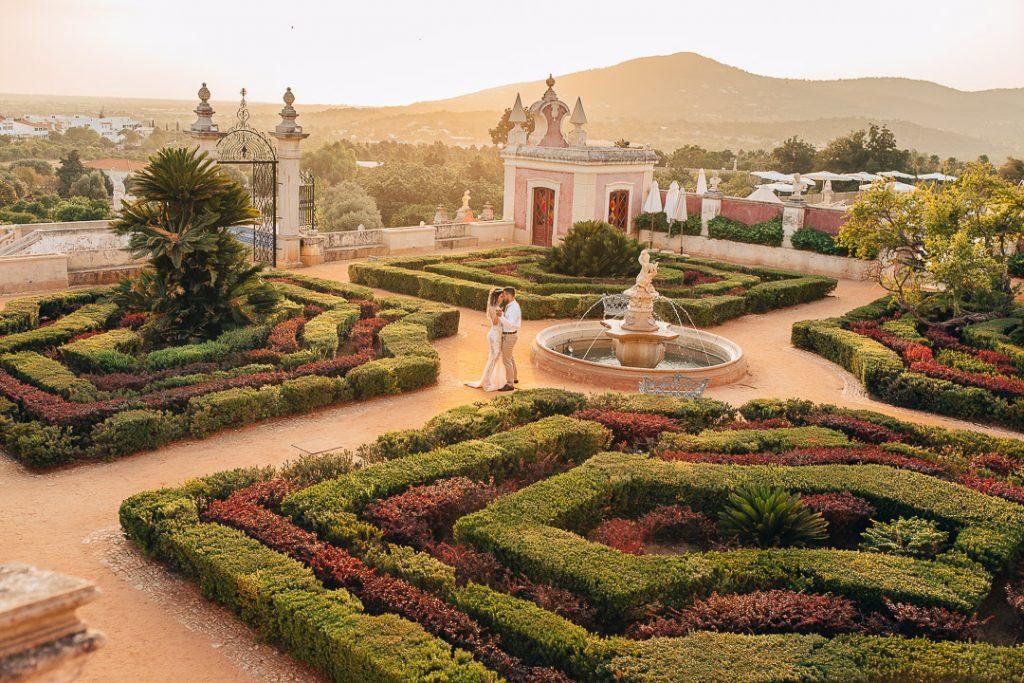 PORTUGAL Créditos Lucho Vargas Fotografia 1024x683 - 12 locais de sonho para Destination Wedding