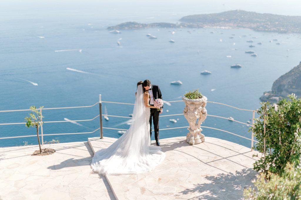 RIVIERA FRANCESA Créditos The Wedding Planners Monaco 1024x682 - 12 locais de sonho para Destination Wedding