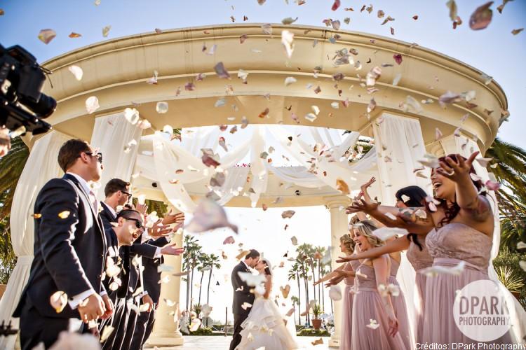 Sem Título - 12 locais de sonho para Destination Wedding