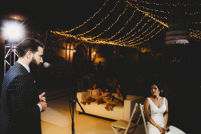 surpresa - Casamento de Sonho Joana ♥ Diogo