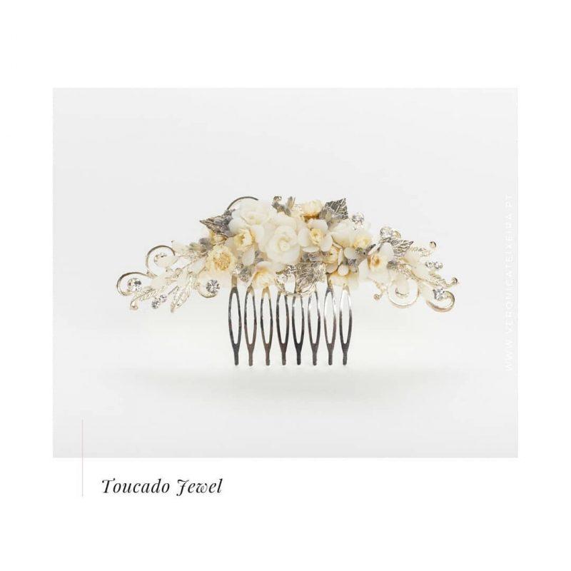 toucado twel 800x800 - Toucados para noiva
