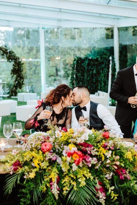 0035 two plus us portugal 467x700 - Casamento de Sonho Sofia ♥ José