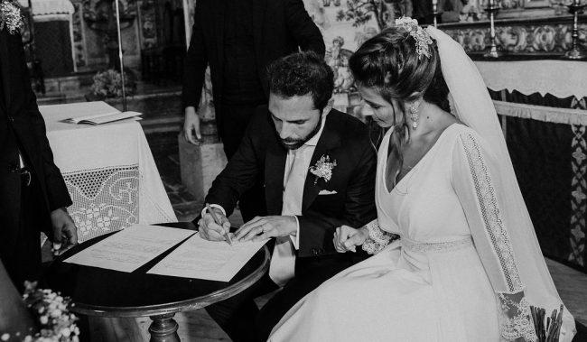 10 4 650x379 - Casamento de Sonho Cátia ♥ Marcos