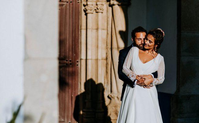11 4 650x401 - Casamento de Sonho Cátia ♥ Marcos