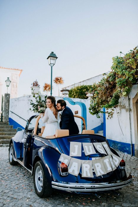 15 4 467x700 - Casamento de Sonho Cátia ♥ Marcos