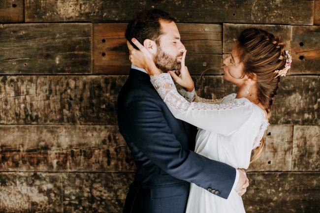 21a 650x433 - Casamento de Sonho Cátia ♥ Marcos